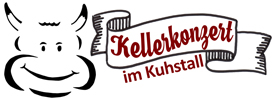 Kellerkonzerte